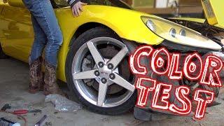 corvette-bolt-on-paint-job-part-1