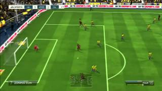 Fifa 14 Ultimate Team - FINALMENTE IL RISCATTO {Sharko}