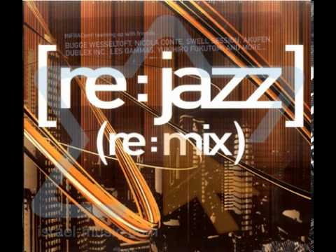 re:jazz (re:mix)
