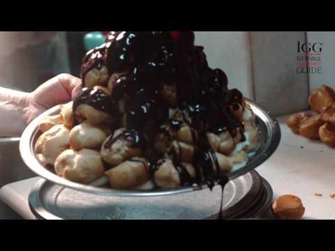 İnci Pastanesi
