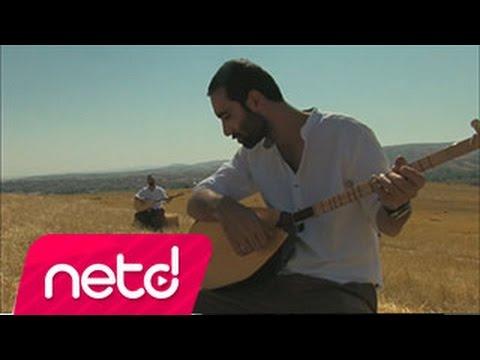 Ahmet & Murat Atalay - Erzincan