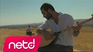 Ahmet - Erzincan (ft. Murat Atalay)