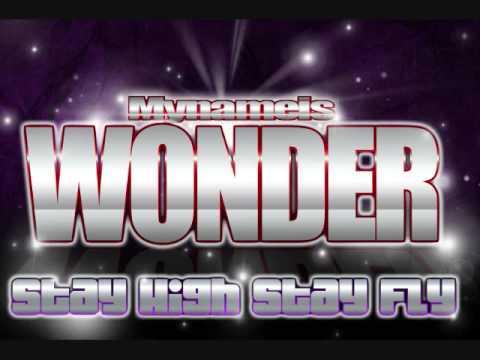 Put One E Wonder Feat. Natalie Brooks thumbnail