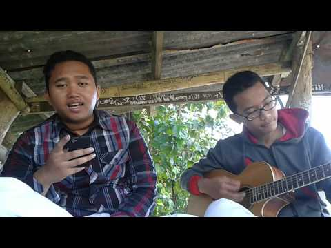 [ COVER ] JKT48 - Theater no Megami (Dewi Theater)