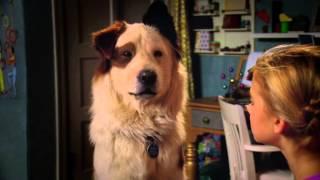 Сериал Disney - Собака точка ком (Сезон 1 Серия 17)