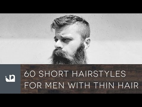 60-short-hairstyles-for-men-with-thin-hair