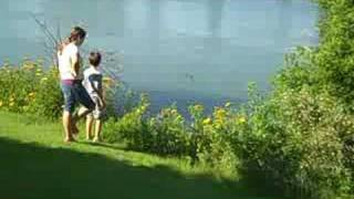 kids_idaho_falls.avi