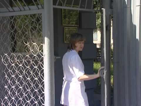 Ужасы дома престарелых как получить место в доме престарелых в мурманске