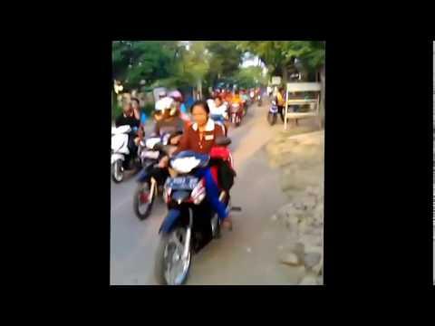 Cirebon The Jak Yang Punya Bukan Vikjing