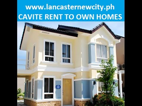verona house and lot for sale silang cavite near tagayt