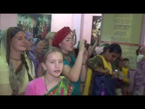 Arati. Jaipur. 16-10-2017