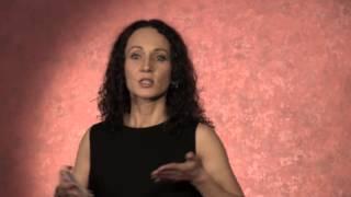 Ведай сваё - зразумееш усё чалавецтва | Руся Rusia | TEDxNiamiha