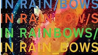 All I Need Radiohead 1 hour Version