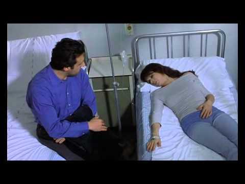 » Online Streaming Guardami (1999)