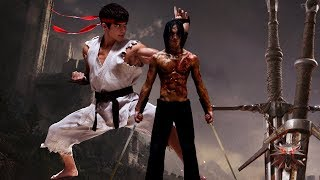 Best Action Chinese Movie In Hindi Dubbed   Action Adventure Martial Arts Kung Fu Movie