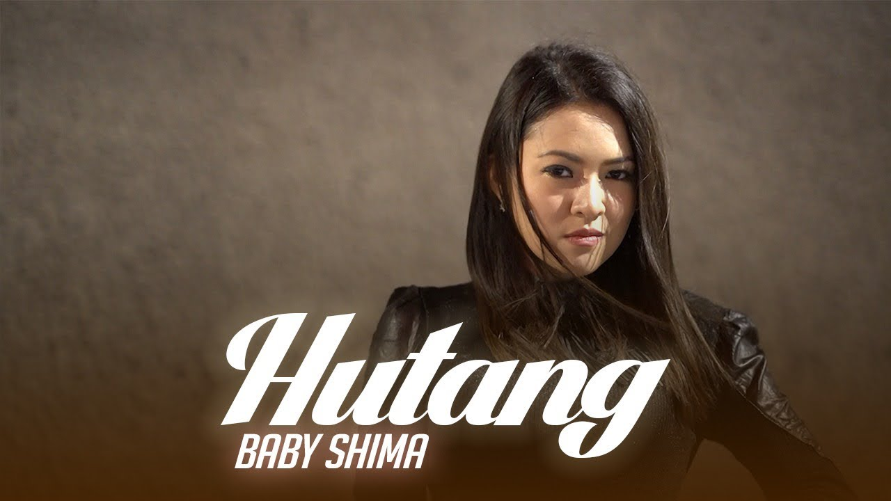 Hutang Floor88 cover by Baby Shima
