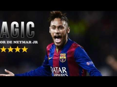 Simplesmente Neymar JR