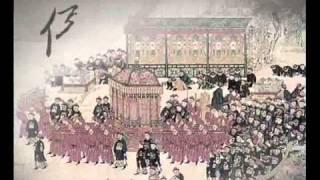 Qno 俠諾科技 中國風 形象影片