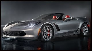 vuclip 2015 Corvette Z06 - The Most Powerful Car Chevy Has Ever Built