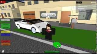 roblox buying a pagani #4 finaly