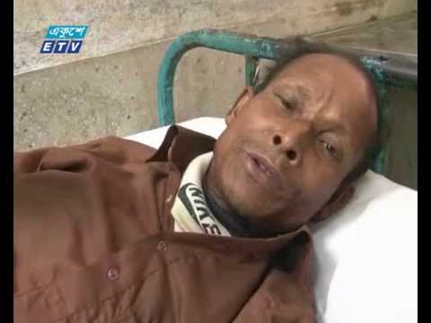 Rangpur Cancer   News Ekushey Television Ltd 12 07 2017