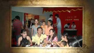 Phim | NHAC CAMPUCHIA HINH ANH | NHAC CAMPUCHIA HINH ANH