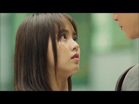 01. Where My Love Goes : Park Bong Pal & Kim Hyun Ji