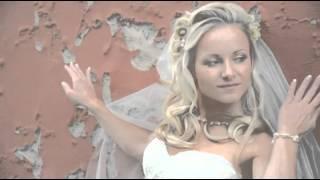 Свадебный клип (Минск)