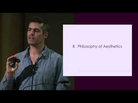 BJ Miller, M.D.: Vanishing Point - The Aesthetic Potential of Palliative Care