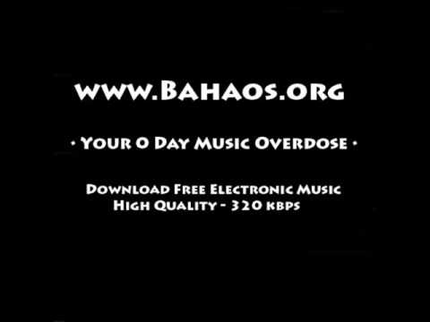 Electronic Music • Your 0 Day Music Overdose •