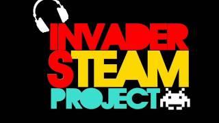 Example - Kickstarts (Afrojack Remix) HD