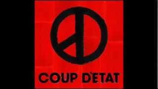 G-Dragon - Runaway audio MP3