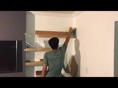 Pinney Rube Goldberg Project - Keshav , Stefano,  Fernando, Alex Period 7