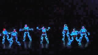 Самый лучший танец,который я видел!(Все движения красиво выполнены!) Подписывайтесь на канал,ставьте лайки за танец), 2012-08-21T00:24:28.000Z)