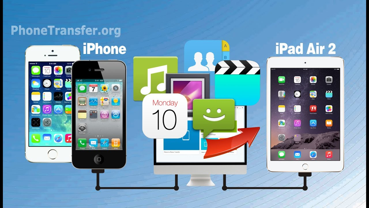 how to clear all data from iphone 5