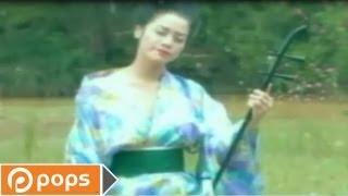 Duyên Số Cầm Ca - Nhật Kim Anh [Official]