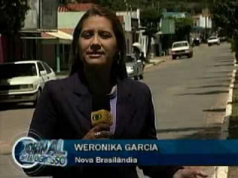 Nova Brasilândia Mato Grosso fonte: i.ytimg.com