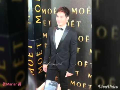 Korean Actors Vs. Filipino Actors (Part 1): Korean Vs.Filipino actors..
