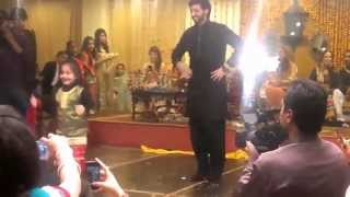 Wedding Dance | Desi Dance | Shadi Song | Pakistani Wedding | Shadi Dance