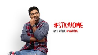 Aur Sunao | #StayHome and #Chill #WithMe | Zakir khan