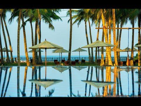 Taprobana by Asia Leisure - Wadduwa Hotels, Sri Lanka