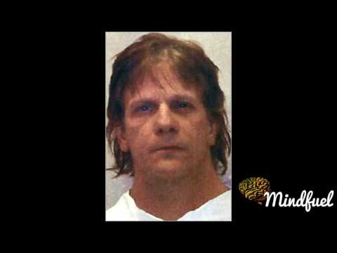 David Edward Maust is listed (or ranked) 2 on the list Paroled Murderers Who Were Freed Only to Kill Again