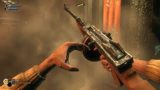 BioShock 2019 02 20   13 54 24 01