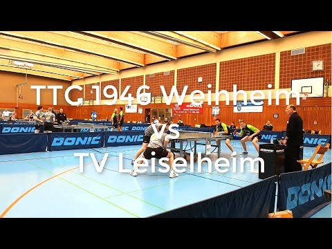 3.-bundesliga:-ttc-1946-weinheim-vs-tv-leiselheim-[-2018/2019-]