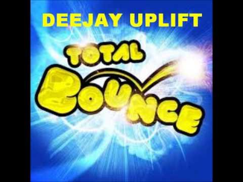 Deejay Uplift Total Bounce 21/06/2015