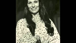 Watch Loretta Lynn Somebody Led Me Away video