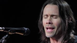 Обложка Alter Bridge Myles Kennedy Before Tomorrow Comes Live At Planet Rock