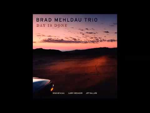 Brad Mehldau Trio - 50 Ways to Leave Your Lover