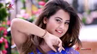 Kono Mane Nei To   Full Song   Bossgiri   Bangla Movie   Shakib Khan
