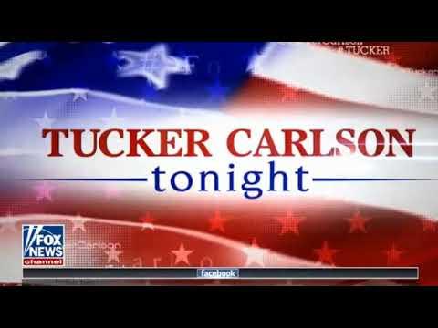 Full Tucker Carlson